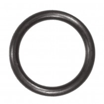bw manual cable end o ring.jpg