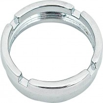 Ignition switch reatiner nut bezel.JPG