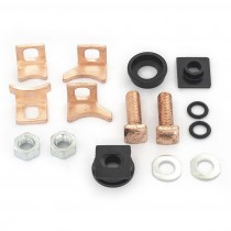 Brass Contact Repair Kit for High Torque Starter Motor IMG_7810 Small.jpg