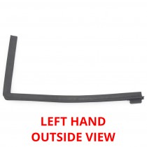 VH Charger Opening Rear Quarter Vent Window L Seal Left Hand IMG_7828.jpg