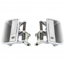 New Exterior Outside Door Handle Set VH VJ VK CL CM IMG_7843 Small.jpg