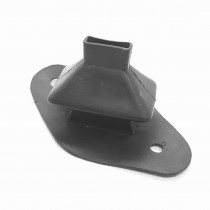 Brake Booster Bracket Dust Boot : suit offset booster (small block)