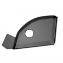 Sill Panel Front End Cap Repair Panel : suit AP5/AP6/VC (Right Hand)