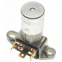 Headlight Dipper Switch RV1-VJ.jpg