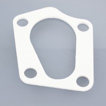 Steering Column Base Plate to Body Gasket : suit VE/VF/VG/VH/VJ/VK/CL/CM
