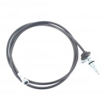 speedometer cable with firewall grommet suit t5 5 speed manual.jpg