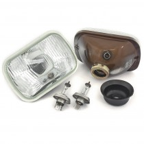 Rectangle VG VH Headlamp Headlight Set IMG_6608 Small.jpg
