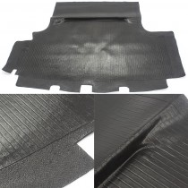 Rubber Boot Mat VE VF VG Sedan IMG_7075 Small.jpg