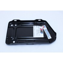 Battery Tray, High Quality Pressed Steel : Suit VE-CM