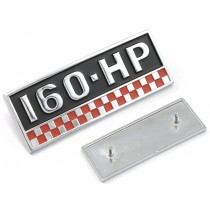 160 HP Red Badge Enlarged IMG_3670.jpg