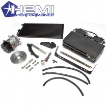 Hemi 6 Complete Under Dash Air Conditioner System IMG_3246 Small.jpg