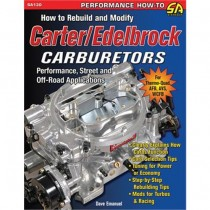 1613250673 how to rebuild and modify carter edelbrock carburetors.jpg