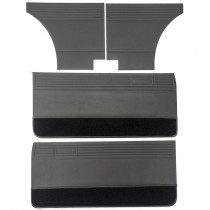 Door Trim Charger 770 Black with Carpet IMG_7574 Small.jpg