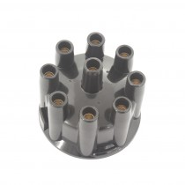 distributor cap suit small block hpi.jpg