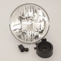 116.52790 Narva Round Head Lamp Light IMG_8187.jpg
