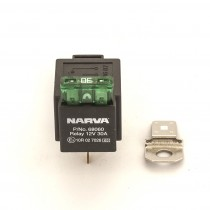 106.79021 Relay Box Narva 12volt 30amp with fuse IMG_8169.jpg