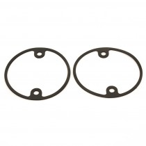 116.28117 Front Indicator Lens Seal AP6 Lens to Housing IMG_8146.jpg