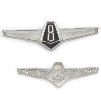 VC B8 Boot Badge IMG_7379 Small.jpg