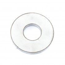 harmonic balancer retainer washer 107.08808.jpg