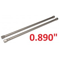 - New 890 Inch Torsion Bars.jpg