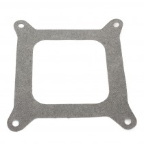 carburetor base gasket suit swaure bore 4bbl 108.93278.jpg