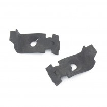 arm rest base retainer clip suits chrysler valiant 116.34209.jpg