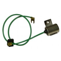 Distributor Ignition Condensor : suit Hemi 6 (Bosch Distributor)