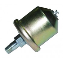 Oil Pressure Sender : 1965-87 Chrysler, Dodge & Plymouth