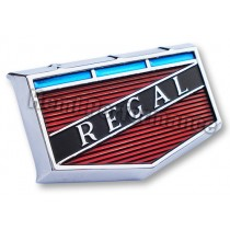 Regal Shield Badge.jpg