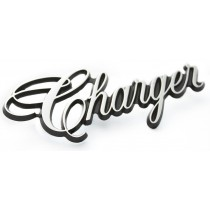 CL Charger Badge Enlarged IMG_0755.jpg