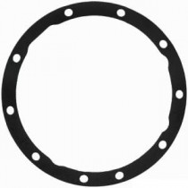 Felpro Differential Carrier Gasket : 8.75 inch (8-3/4)