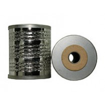 """Ryco Oil Filter (""""R2091P"""" Canister Type) Suit: SV1/RV1/AP6/VC & Dodge Truck : Suit 273ci & 318ci"""