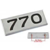 VG 770 Plate Badge Enlarged IMG_9364.jpg