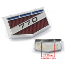 770 Shield Badge Close Pins Enlarged IMG_9369.jpg