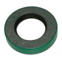 Rear Axle Inner Oil Seal : 8.75 Differential (1965-74)
