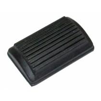Restoration Correct Clutch Pedal Pad : VG/VH/VJ/VJ/VK/CL/CM