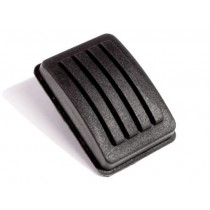 Rubber Park Brake Pad : B-Body (1966-70)
