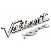 VF-VK Valiant Nose Cone Badge Enlarged IMG_3274.jpg