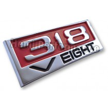 318 V Eight Badge.jpg
