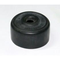 large_5349_cylinder-dust-seal.jpg
