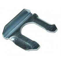 Brake Hose / Cable Retainer Clip