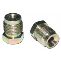 large_4961_brake-cylinder-tube-nut.jpg