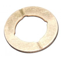 Thrust Washer : Tf-727 Output Shaft