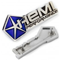 Hemi Performance Guard Badge Enlarged IMG_6714.jpg