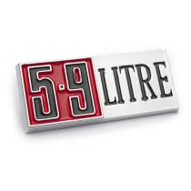 5-9 Litre Badge.jpg