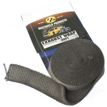 Heatshield Products Exhaust Wrap.jpg