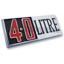 4-0 Litre Badge.jpg