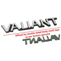 Valiant Badge (stick on).jpg