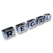 Regal Letters Badges.jpg