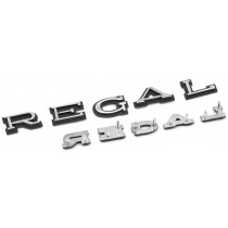 VG-VK REGAL Letter Badge Enlarged IMG_3620.jpg